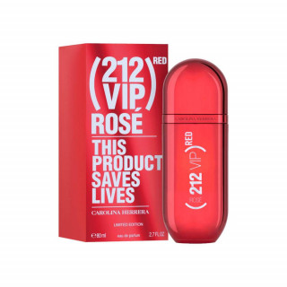 212-vip-rose-red-carolina-herrera-edic-o-limitada-eau-de-parfum