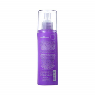 condicionar-spray-leave-in-caviar-k-pro-200ml