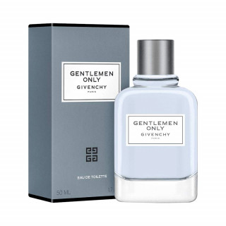 gentlemen-only-givenchy-perfume-masculino-edt