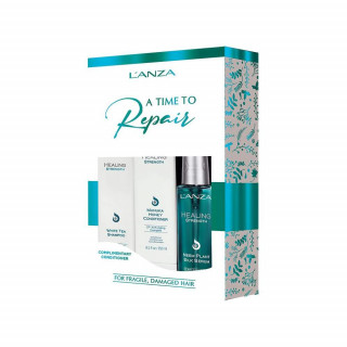 kit-healing-strength-l-anza