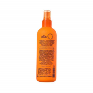 leave-in-teen-petit-k-pro-200ml