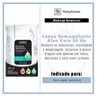 lenco-demaquilante-kiss-new-york-aloe-vera-36un