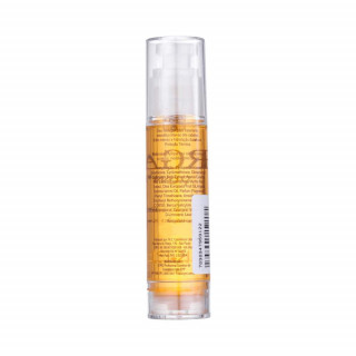 oleo-capilar-argan-power-oil-k-pro-45ml