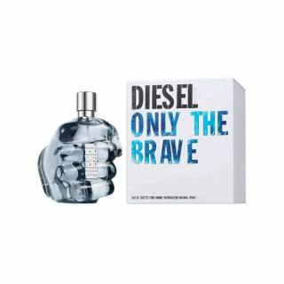 only-the-brave-diesel-perfume-masculino-edt-100ml