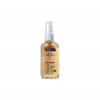 oleo-multifuncional-skin-therapy-cocoa-butter-palmer-s-60ml