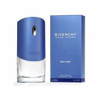 pour-homme-blue-label-givenchy-perfume-masculino-edt