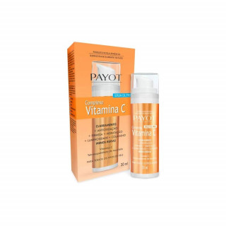 serum-facial-complexo-vitamina-c-payot-30ml
