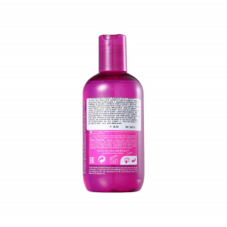 shampoo-poker-straight-lee-stafford-250ml