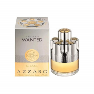 wanted-azzaro-perfume-masculino-edt-50ml