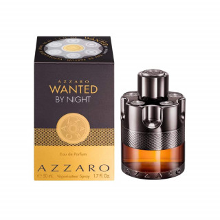 wanted-by-night-azzaro-perfume-masculino-edp-50ml