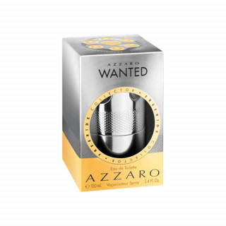 wanted-collector-azzaro-perfume-masculino-edt-100ml