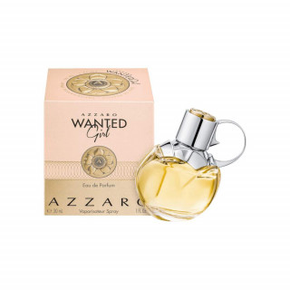 wanted-girl-azzaro-perfume-feminino-edp-30ml