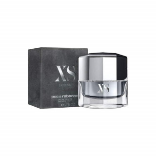 xs-excess-homme-paco-rabanne-perfume-masculino-edt-30ml