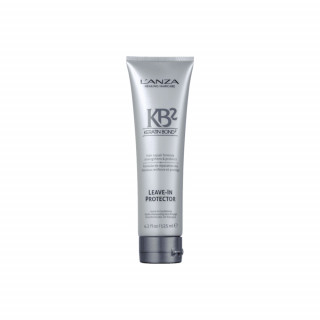Condicionador L'anza Kb2 Keratin Bond² Leave-in Protector 125ml