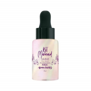 Elixir Facial Hidratante BT Mermaid Bruna Tavares