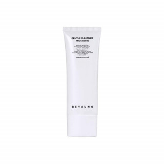 Gentle Cleanser Pro-Aging Beyoung 80ml