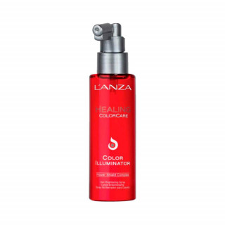 Spray Iluminador L'anza Healing Color Care 100ml