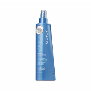 Leave-In Hidratante Moisture Recovery Spray Joico 300ml
