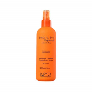Leave-In K.Pro Teen Petit  200ml