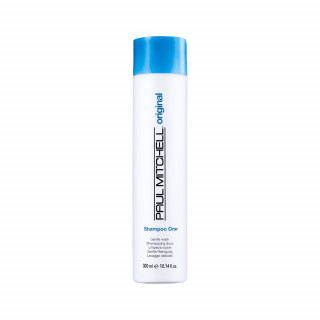 Shampoo Paul Mitchell One Original 300ml