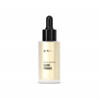 Primer Booster Glow Gold Beyoung 30ml