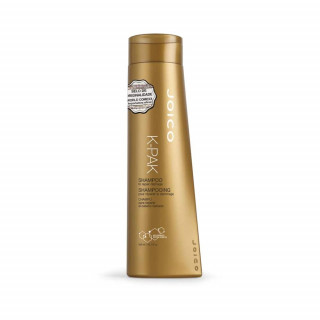 Shampoo Reconstrutor K-Pak To Repair Damage Joico 300ml