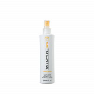 Leave-in Paul Mitchell Taming Spray Kids 250ml