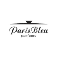 Paris Bleu